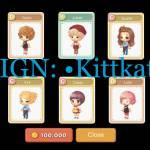 Mission Complete!  IGN •Kittkat•