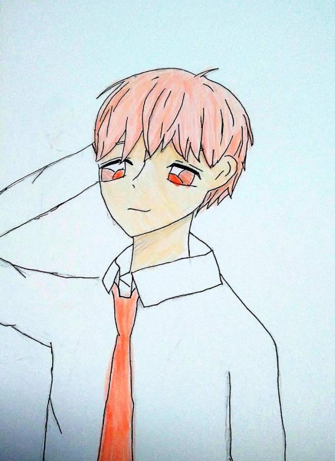こおり鬼 Online!: 自由掲示板 - 絵 image 2