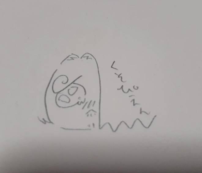 こおり鬼 Online!: 自由掲示板 - りもーと image 2