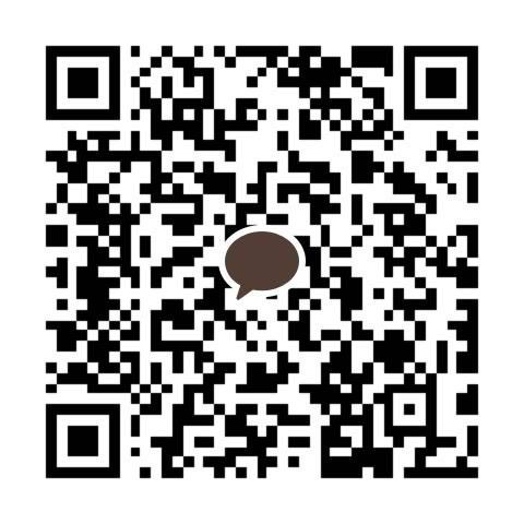 こおり鬼 Online!: 自由掲示板 - たぶん、たぶん、たぶん image 2