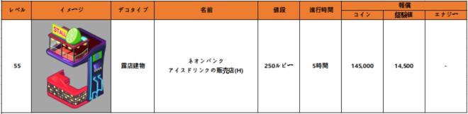 マイコンビニ: お知らせ - 9月28日(火)メンテナンス内容 新規決済商品の追加 image 24