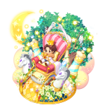 VIP [小王子和星星] 神秘幸運寶箱紅利活動